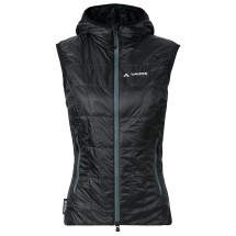 Vaude - Women's Simony Vest - Veste sans manches synthétique
