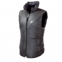 Valandre - Looping Women - Down vest