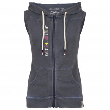Chillaz - Women's Tyrolean Vest - Fleeceliivi