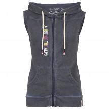 Chillaz - Women's Tyrolean Vest - Fleece vest