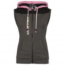 Chillaz - Women's Tyrolean Vest - Fleecebodywarmer
