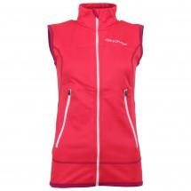 Ortovox - Women's Fleece LT (MI) Vest - Fleeceliivi