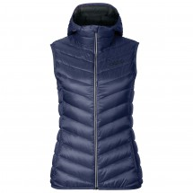 Odlo - Women's Air Cocoon Vest - Down vest