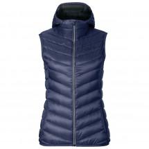 Odlo - Women's Air Cocoon Vest - Untuvaliivi