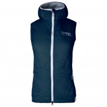 Martini - Women's Drive - Synthetische bodywarmer