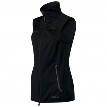 Mammut - Women's Ultimate SO Vest - Softshell-liivi