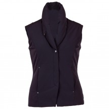 Alchemy Equipment - Primaloft Vest - Synthetische bodywarmer