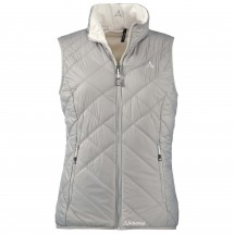 Schöffel - Women's Lila - Synthetic vest