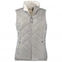 Schöffel - Women's Lila - Synthetic vest