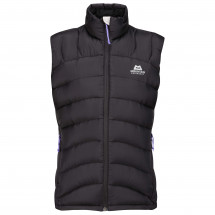 Mountain Equipment - Women's Odin Vest Auslaufmodell