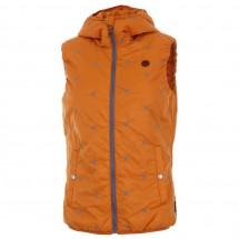 Maloja - Women's GraceM. - Synthetic vest