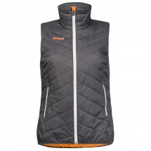 Bergans - Women's Bjørnetind Light Insulated Vest