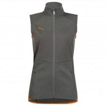 Bergans - Women's Middagstind Vest - Wollen bodywarmer