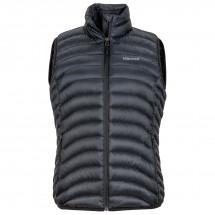 Marmot - Women's Aruna Vest - Donzen bodywarmer