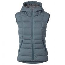 Vaude - Women's Vesteral Vest II - Down vest