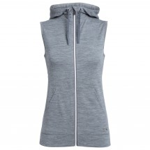 Icebreaker - Women's Dia Vest - Merino vest