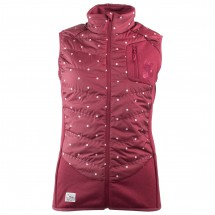Maloja - Women's BeavertonM.Vest - Synthetische bodywarmer
