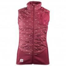 Maloja - Women's BeavertonM.Vest - Synthetic vest