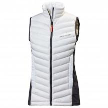 Helly Hansen - Women's Verglas Down Insulator Vest