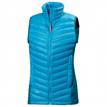 Helly Hansen - Women's Verglas Down Insulator Vest