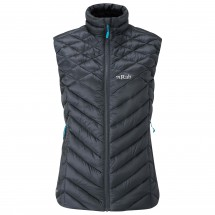 Rab - Women's Altus Vest - Synthetic vest