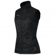 Mammut - Botnica IN Vest Women - Synthetic vest