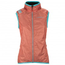 La Sportiva - Women's Hustle Vest - Synthetic vest
