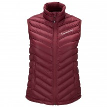 Peak Performance - Women's Frost Down Vest - Donzen bodywarm