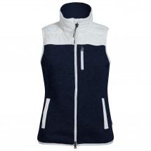 SuperNatural - Women's Combustion Cloud Gilet - Fleece vest