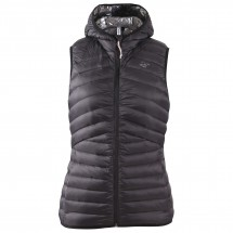2117 of Sweden - Women's Granvik - Donzen bodywarmer