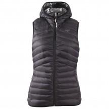 2117 of Sweden - Women's Granvik - Down vest