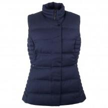 Alchemy Equipment - Women's Wool Performance Down Vest - Unt