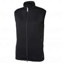 Houdini - Women's East And Vest - Polaire sans manches
