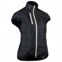 Hyphen-Sports - Women's Stüdlgrat Weste - Softshellweste
