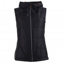 Tatonka - Women's Colina Vest - Winterbodywarmer