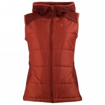 Tatonka - Women's Colina Vest - Winterweste