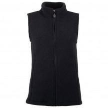 Engel - Women's Weste - Merino vest
