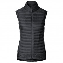 Vaude - Women's Kabru Light Vest II - Down vest