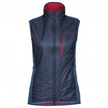 Vaude - Women's Sesvenna Vest II - Synthetic vest