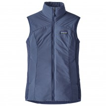 Patagonia - Women's Nano-Air Light Hybrid Vest - Tekokuituliivi