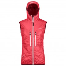 Ortovox - Women's Lavarella Vest - Winter vest