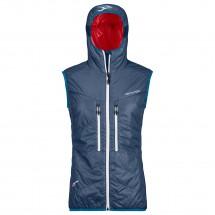 Ortovox - Women's Lavarella Vest - Wintergilet