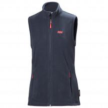 Helly Hansen - Women's Daybreaker Fleece Vest - Fleece vest