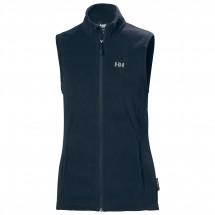 Helly Hansen - Women's Daybreaker Fleece Vest - Fleecegilet