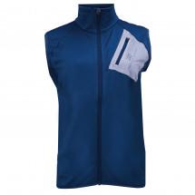 2117 of Sweden - Women's Rosvik Eco Powerfleece Vest - Fleece vest
