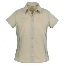Mammut - Svenja Shirt
