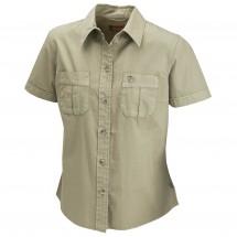 Fjällräven - Women's Vine Shirt - Trekkingbluse