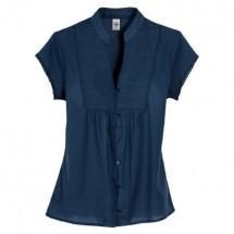 Prana - Violet Top - Bluse