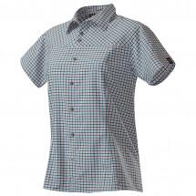 Haglöfs - Neo Q SS Shirt - Bluse