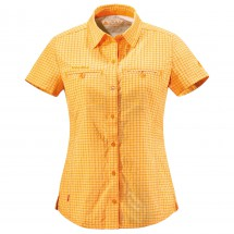 Vaude - Women's Kungs Shirt